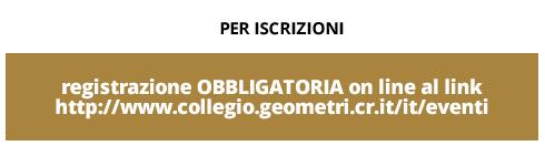 www.collegio.geometri.cr.it/it/eventi