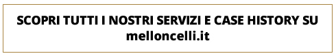 www.melloncelli.it