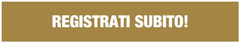 Registrati subito al salone del restauro di Ferrara 2016