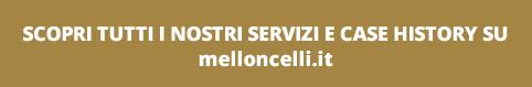 Scopri tutti i nostri servizi